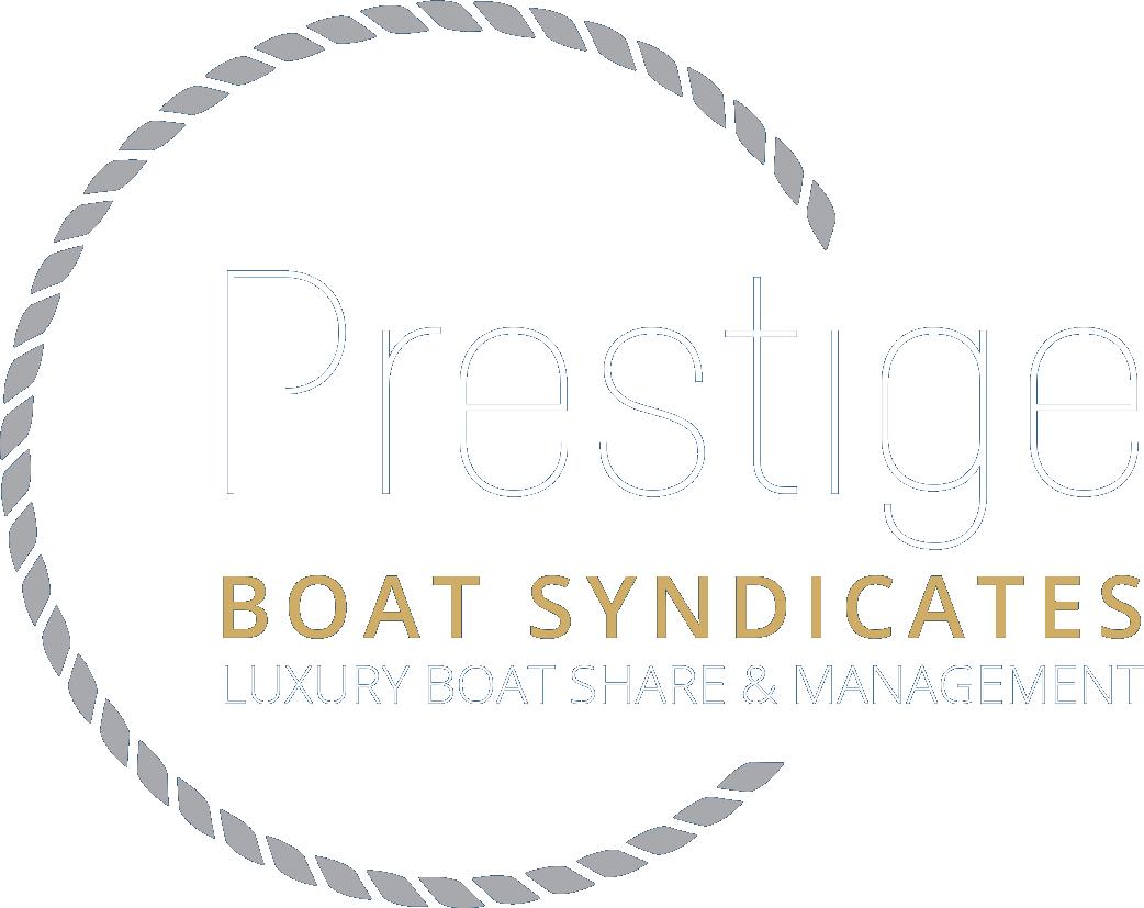 Prestige Boat Syndicates